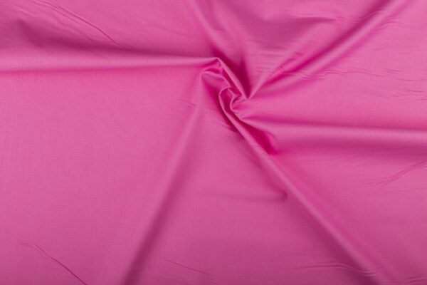 Goedkoop katoen roze