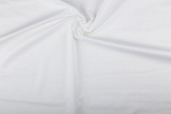 Wit katoen