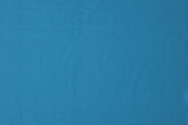 Blauw katoen