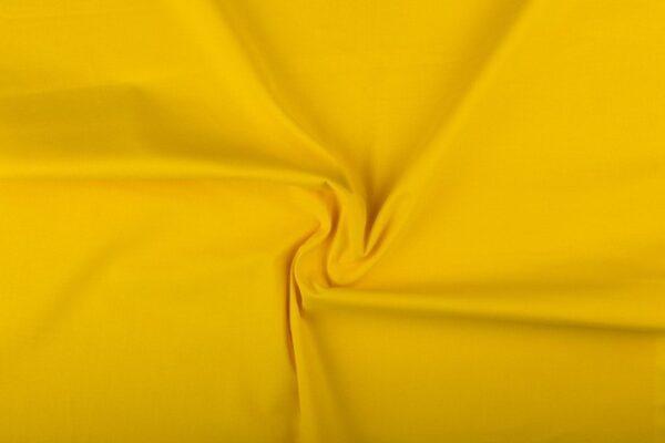 Geel katoen