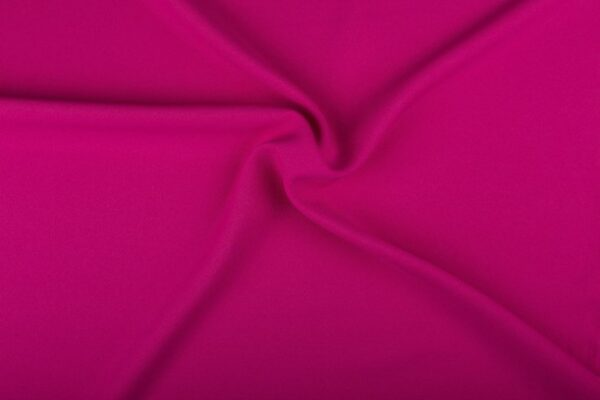 Burlinton stof Roze