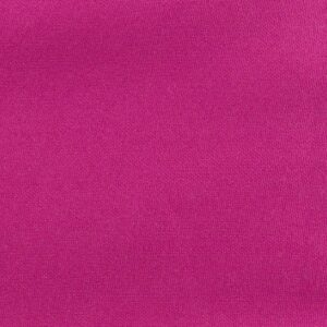 Burlington stof Fuchsia