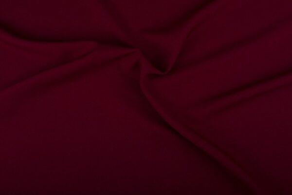 Texture stof Bordeaux