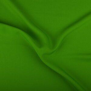 Texture stof Middelgroen