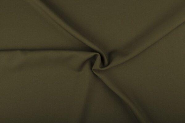 Texture stof Khaki