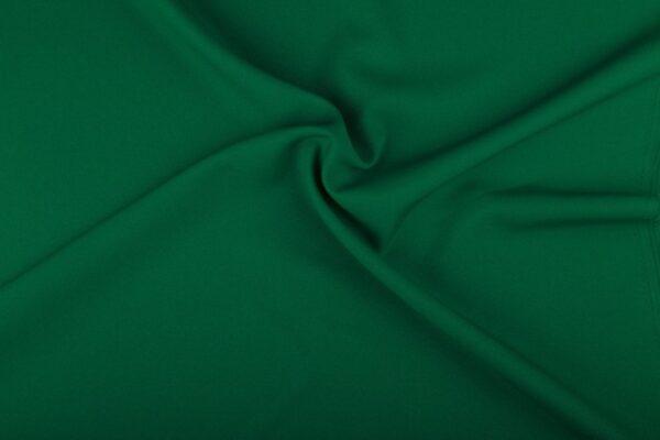 Tafelkleed stof groen