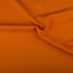 Tafelkleed stof oranje