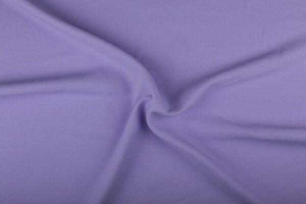 Tafelkleed stof Lichtlila