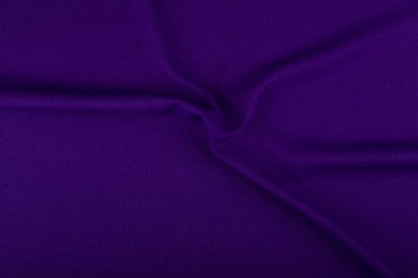 Tafelkleed stof Lichtpaars