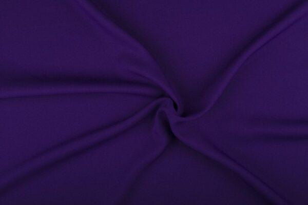 Lakenstof paars