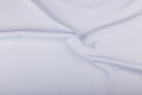 Witte stof
