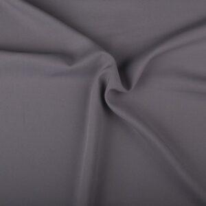 Texture grijs