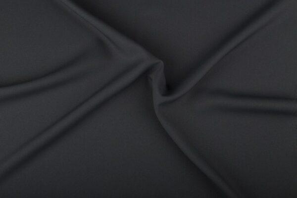 Texture donkergrijs