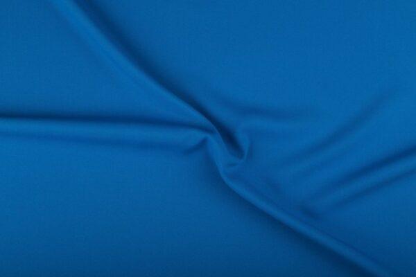 Burlington waterblauw