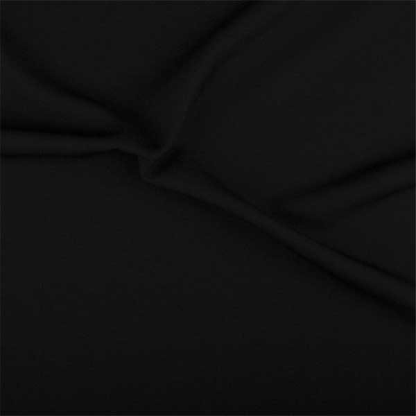 Zwarte stof kopen