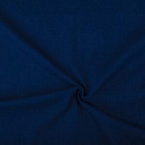 Denim stof lichtblauw