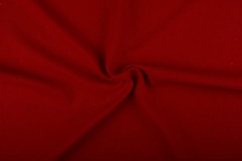 Rood linnen