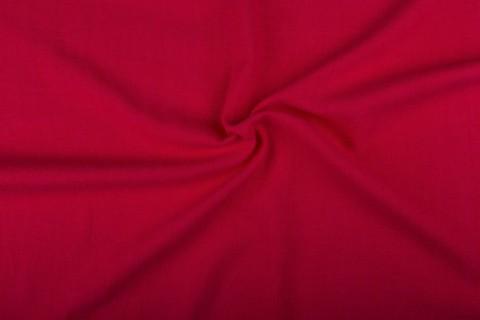 Roze linnen