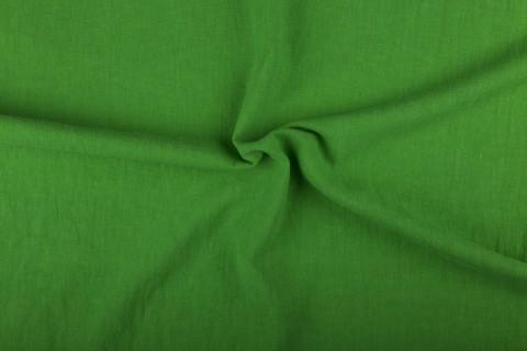 Groen linnen