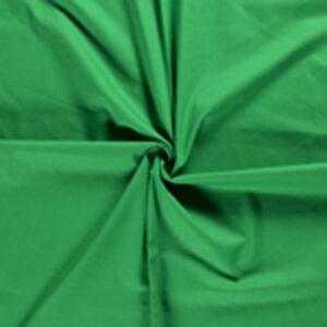 Groen katoen