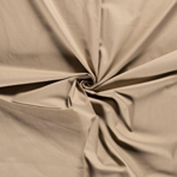 Canvas stof lichtcamel