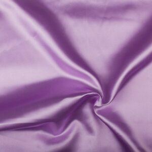 Bruidsstoffen lila