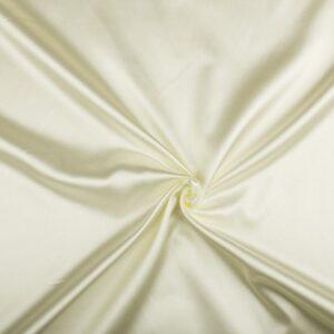 Lingerie stof gebroken wit
