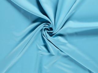 Verduisterende stof - Waterblauw