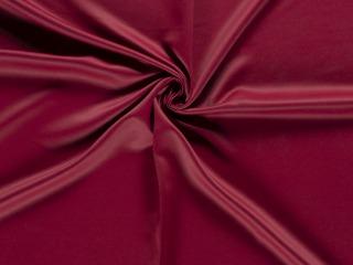Verduisterende stof - Bordeaux rood