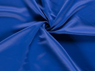 Verduisterende stof - Cobaltblauw