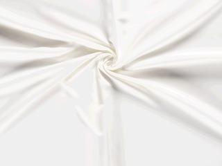 Verduisterende stof - Gebroken wit