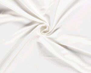 Verduisterende stof - Optisch wit