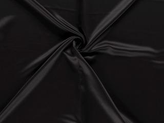 Verduisterende stof - Zwart