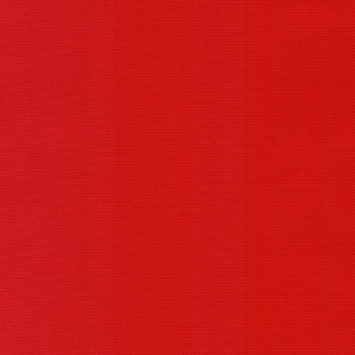 Cartenza stof rood