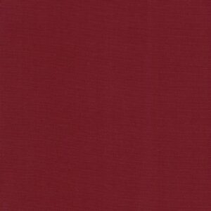 Cartenza stof bordeaux rood