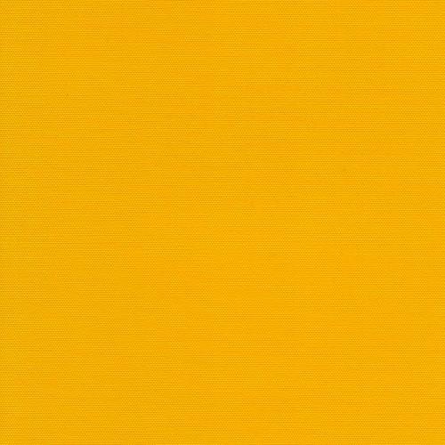 Cartenza stof geel