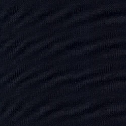 Cartenza stof zwart