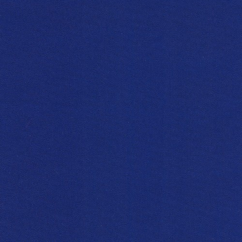 Cartenza stof oceaanblauw