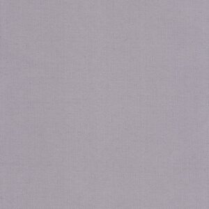 Cartenza stof grijs