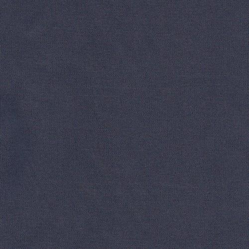Cartenza stof graphite