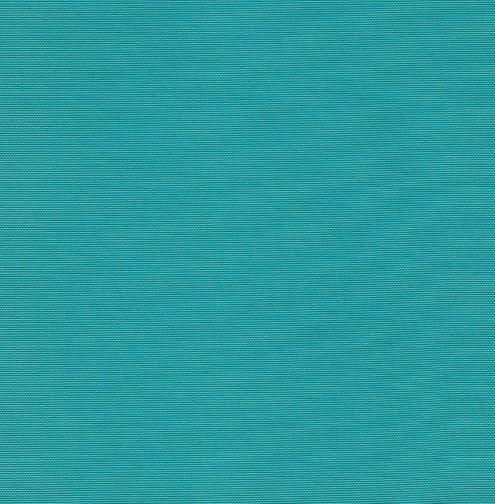Cartenza stof azuurblauw