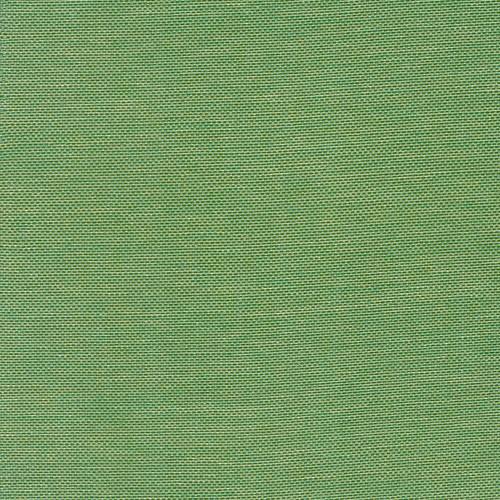 Southend stof mintgroen