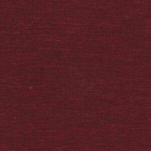 Southend stof bordeaux rood