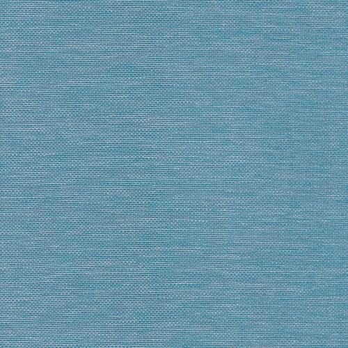 Southend stof lichtblauw