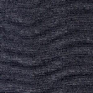Southend stof zwart