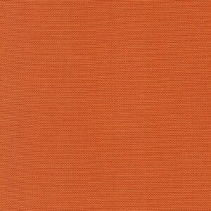 Southend stof oranje