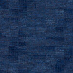 Southend stof marineblauw
