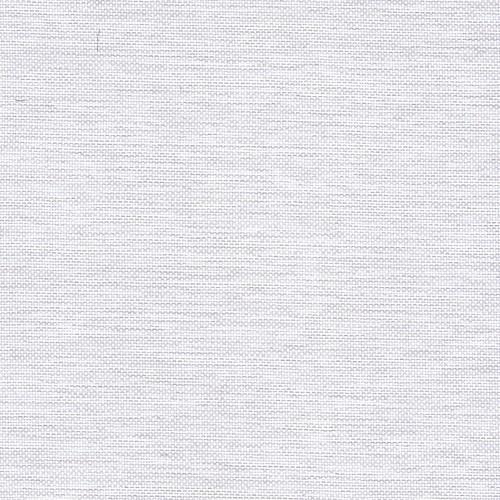 Southend stof wit