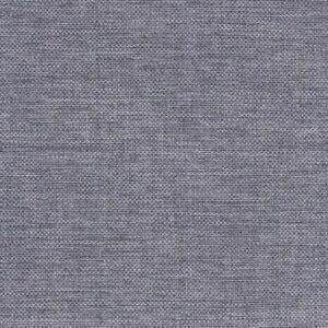Southend stof grijs