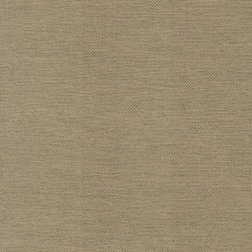 Southend stof taupe